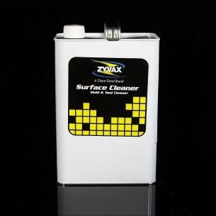 Zyvax® Surface Cleaner Reiniger für die Formen auf lösungsmittelbasis