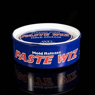 Paste Wiz Wax Release Agent