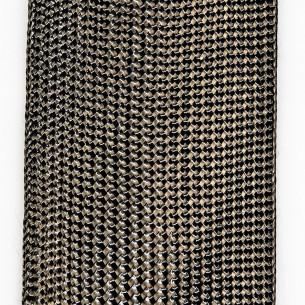 Fita de carbono sarja 3K de 454 g/m2 (60 mm de largura)