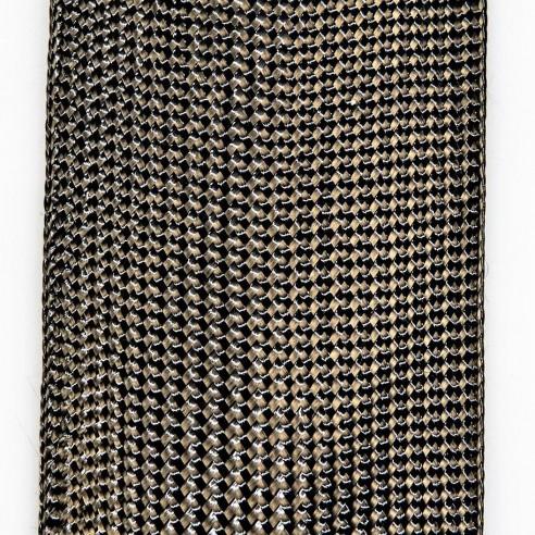3K carbone sergé de coton de 454 g / m2
