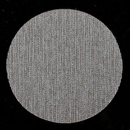 Lija Abranet de grano 150 (Ø: 150 mm)