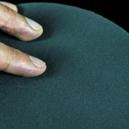 Grain sandpaper matting Abralon 2000 (Ø 150 mm)
