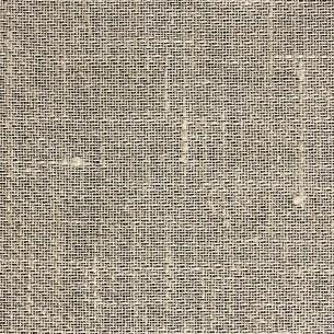 200 g/m2 Tecido de Linho Biotex Sarja 2x2, largura 155 cm