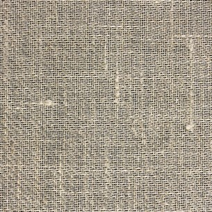 200 g/m2 Tejido de Lino Biotex Sarga 2x2, ancho 155 cm