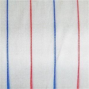 Tejido pelable PA80 de 83 g/m2 ancho 1,25 m