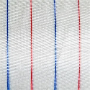 Tissu pelable PA80 de 83 g/m2 largeur 1,25 m