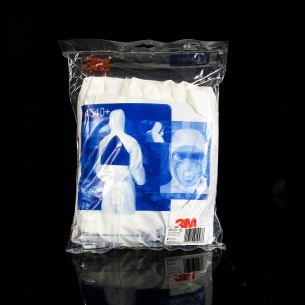 3M™ 4540+ Protective Coverall