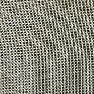 200 g/m2, Tecido de fibra de vidro silionne tafetá, largura 80 cm