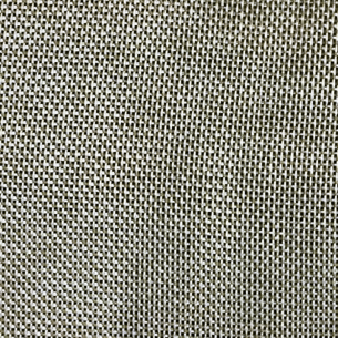 200 g/m2 Tejido de fibra de vidrio silionne tafetán, ancho 80 cm