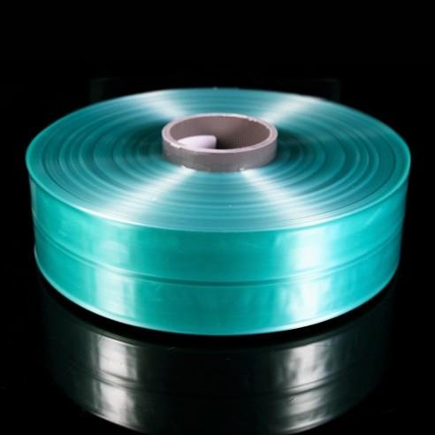 Sachet tubulaire FIPO160 70 microns de largeur, 150 mm (95,49 mm de diamètre)