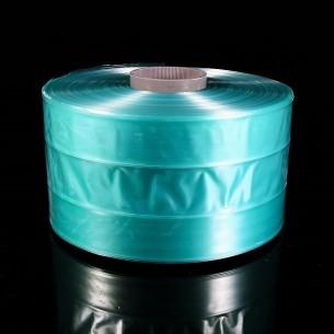 La borsa di vuoto Tubolare PO160 di 70 micron, larghezza 250 mm (159,15 mm di diametro)