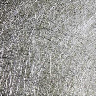150 g/m2 Powder Glass Chopped Strand Mat (CSM)