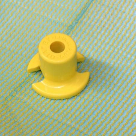 Nehmen infusion für Spiralnet