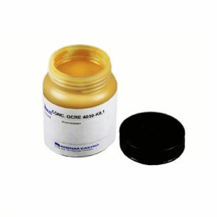 Ocra Pigmento 4030