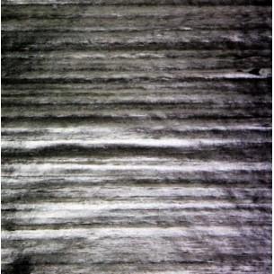 Prepreg de Carbono-Epoxi Unidireccional MTC510-UD300-HS-33%RW de 300 g/m2 y 24K, ancho 300 mm