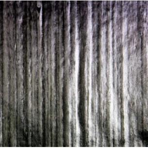 Prepreg carbono-epoxi unidireccional para piezas MTM57/T700S (24K)-300-35%RW