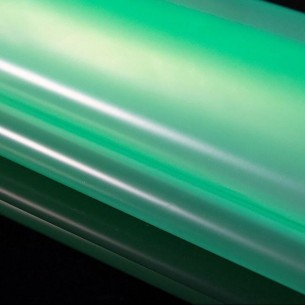 Saco de vácuo PO120 de 75 mícrons de 120 cm de largura e 120 ° C