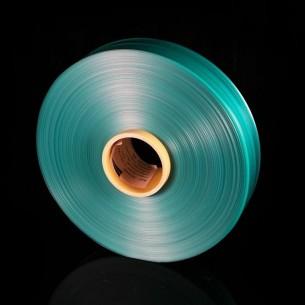 Saco de Vácuo Tubular PO160 de 70 mícrons de largura 100 mm (63,66 mm de diâmetro)