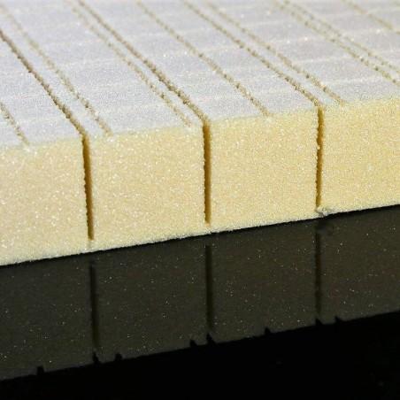 Mousse de PVC Divinycell H80 30 mm GSWC30 GPC1 pour perfusion
