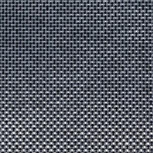 Prepreg de Carbono-Epoxi MTC510-C200-PW-HS-3K-42%RW tafetán de 200 g/m2, ancho 1250 mm