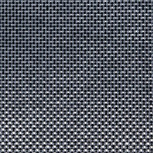 Prepreg / autoklav-prozess - Carbon-Epoxy MTC510-C200-PW-HS-3K-42%RW-taft, 200 g/m2, breite 1250 mm