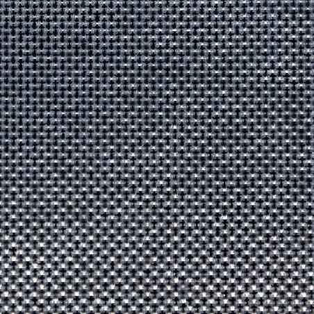 Préimprégné Carbone-Époxy MTC510-C200-PW-HS-3K-42%RW taffetas de 200 g/m2, largeur 1250 mm