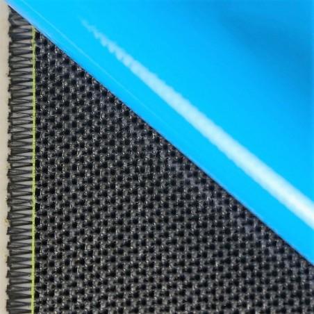 Carbon - Epoxy Prepreg MTC510-C200-PW-HS-3K-42%RW  Plain Weave of 200 g/m2, 1250 mm wide