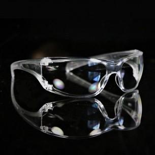 3M™ VIRTUA AP Gafas de seguridad PC incolora AR