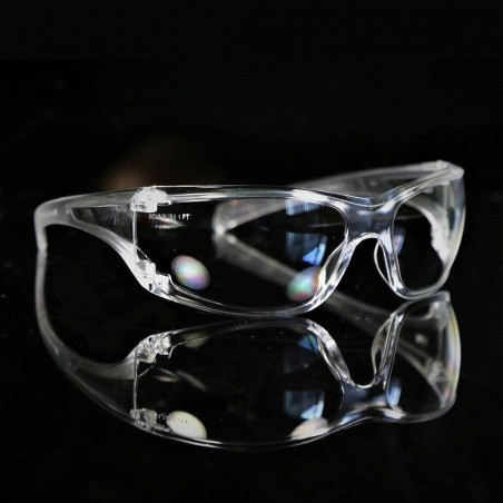 3M™ Virtua AP Spectacles