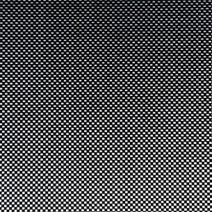 120 g/m2 1K Carbon Fibre Plain Weave SIGRATEX KDL 8020