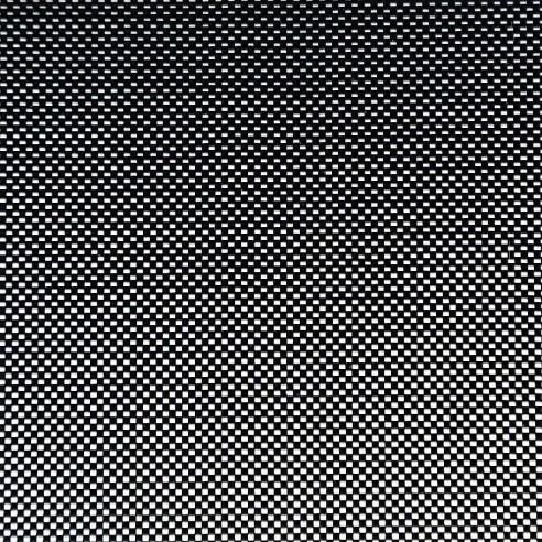 Carbon Fibre Plain Weave 120 g/m2 SIGRATEX KDL 8020