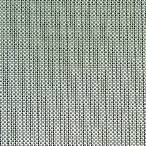Aramid-Faser in Leinwandbindung 61 g/m2 Stil 120