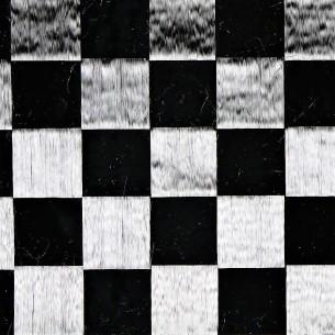 Tessuti in fibra di Carbonio Spread Tow-80 HM-80 g/m2, larghezza 92 cm