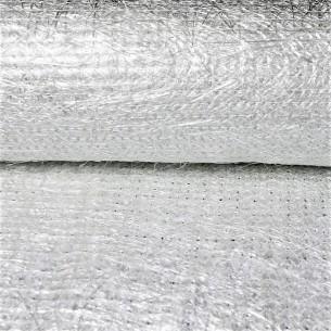 Complejo de Fibra de Vidrio Vitrocore 1470 g/m2
