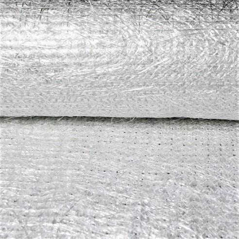 Complexe de fibre de verre Vitrocore 1470 g/m2