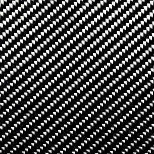 285 g/m2, Twill 2/2 Carbon Fabric 3K