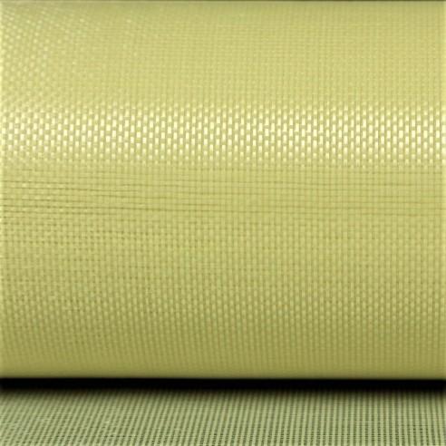 Tejido de Aramida tafetán de 36 g/m2 Style 240