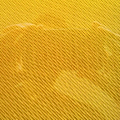 Teinture Translucide Concentré Jaune