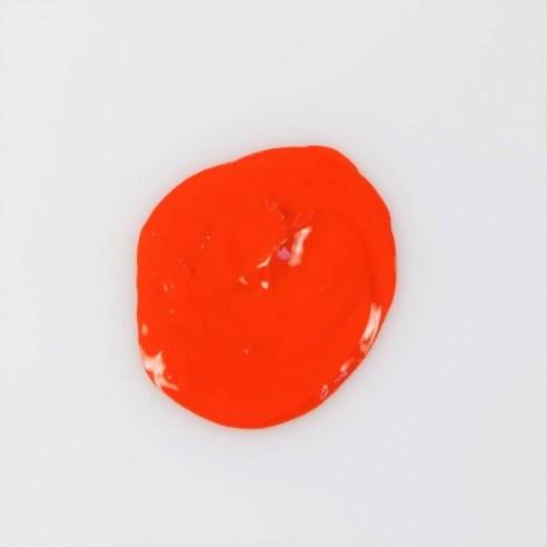 Universelle polierpaste für harze, farbe weiß