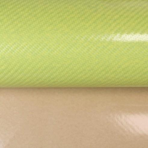 Prepreg Aramida-Epoxi VTC401-A200T-46%RW, Sarga 2x2, 200 g/m2
