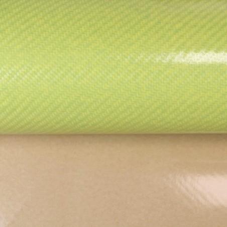 Prepreg Aramida-Epóxi VTC401-A200T-46%RW, Sarja 2x2, 200 g/m2