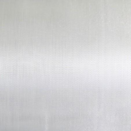 50 g/m2 Leinwandbindung Glasgewebe UTE 50P, 100 cm breit