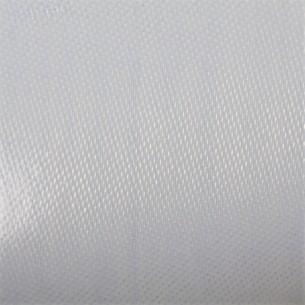 Prepreg Vidrio-Epoxi Retardante del Fuego FRVC410-G300 40%RW, Sarga 300 g/m2