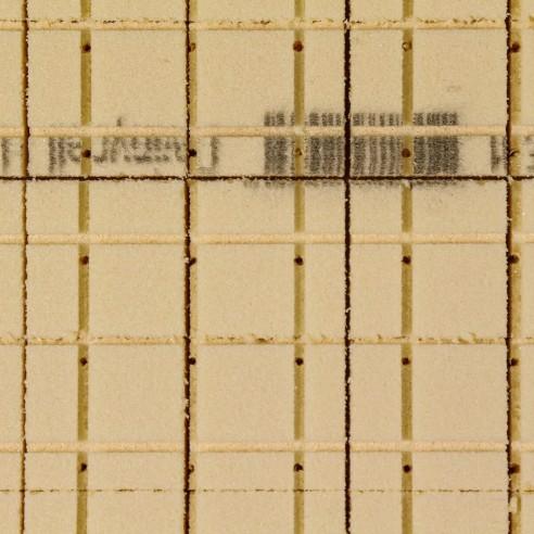 Mousse de PVC Divinycell H80 20 mm GSWC30 GPC1 pour perfusion