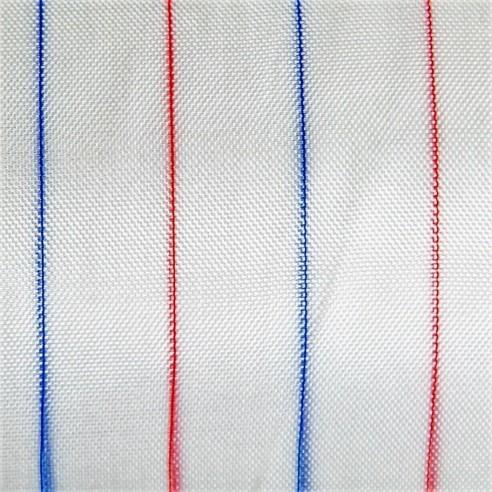 PA80 83 g/m2 Taffeta Weave Peel Ply , 1,25 m breit
