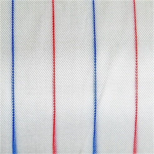 PA80 83 g/m2 Taffeta Weave Peel Ply , 1.25 m wide