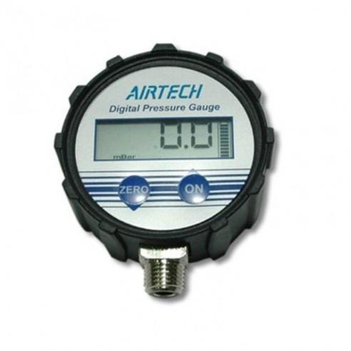 Vac-Gauge 40D versatile digital vacuum gauge