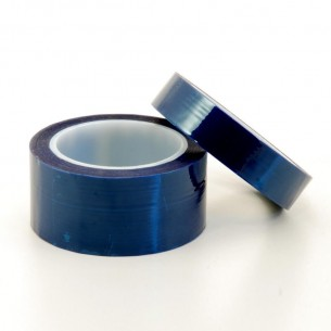 "Flashbreaker® 1 All purpose pressure sensitive tape 2 """