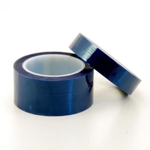 Flashbreaker® 2CBS pressure sensitive tape