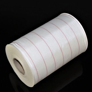 Tessuto pelabile PA80 di 83 g/m2 larghezza 0,5 m